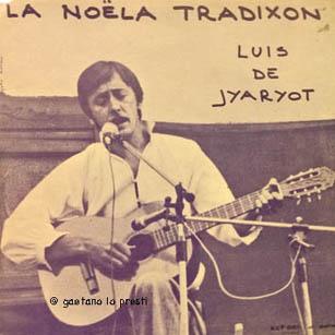 1 De Jyaryot (by Gaetano Lo Presti) 2012-11-20 18.29.25