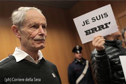 1 Erri De luca (press) le 21.25.35
