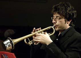 Alex Elia P5220032