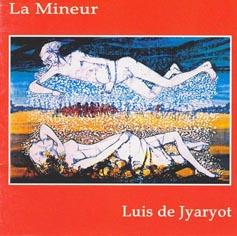 La_Mineur