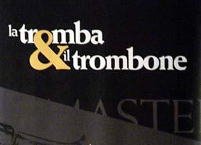 Tromba e Trombone P5220012