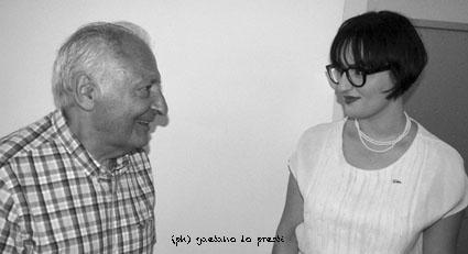1 Arisa (by Gaetano Lo presti) IMG_2667