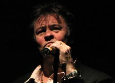 Paul Young 1 IMG_5118