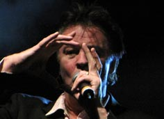 Paul Young IMG_5046