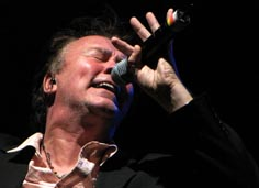 Paul Young IMG_5061
