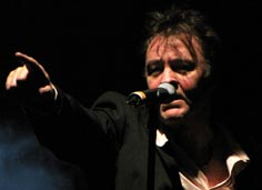 Paul Young IMG_5093
