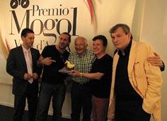 Premio Mogol IMG_2755 blog