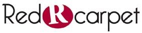 redcarpet logo