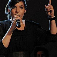 Valentina Anzalone IMG_3011 blog