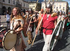 Celtica blog IMG_0023