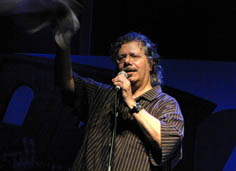 Chick Corea IMG_7296.jpg blog