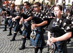 Kintyre School Pipe Band blog IMG_0019