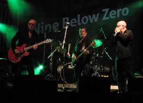 Nine Below Zero IMG_6914