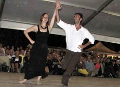 Marina Ferretti & Davide Ancora (by Gaetano Lo Presti) MG_7831