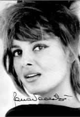 Rossana Podesta-pp(blog)
