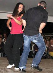 Valentina Fonte & Agostino Macrì (by Gaetano Lo Presti)  IMG_7832