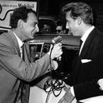 1954-mario-pogliotti-intervista-mike-bongiorno2
