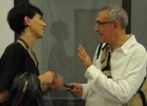 Andrea Mirò & Gaetano Lo Presti (by Nadia Camposaragna) DSC_4374
