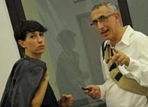 Andrea Mirò & Gaetano Lo Presti (by Nadia Camposaragna) DSC_4376