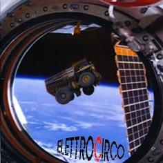 Elettrocirco CD