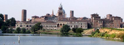 Mantova (by Gaetano Lo Presti) IMG_6108