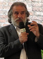 Mimmo Cuticchio (by Gaetano Lo Presti) IMG_5987