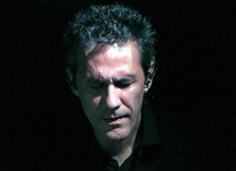 Fabio Coppini