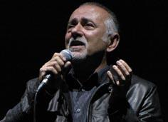 Giorgio Faletti (by Gaetano Lo Presti) IMG_7443