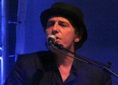 Luciano Luisi