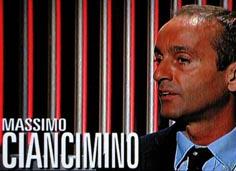 Massimo Ciancimino (by Gaetano Lo Presti) IMG_8970