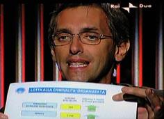 Niccolò Ghedini (by Gaetano Lo Presti) IMG_8963