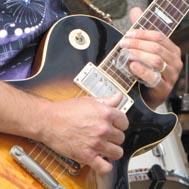 Slide Guitar (by Gaetano Lo Presti) IMG_4798