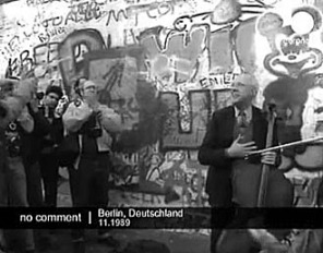 1 Rostropovich 6604 alle 23.29.44