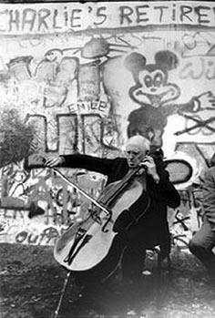 Rostropovich_Berlino1989[ OK