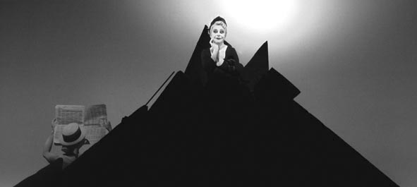 Adriana Asti (by Gaetano Lo Presti) 022