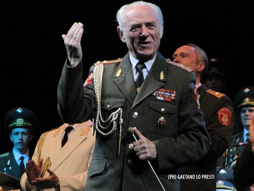 1 Armata IMG_0018.jpg