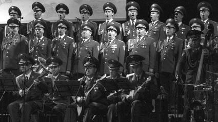 Coro Armata Rossa (by Gaetano Lo Presti) IMG_9932