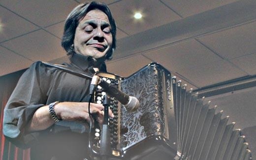 Musichini (by Gaetano Lo Presti) IMG_1847
