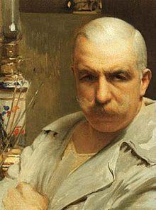 vittorio_matteo_corcos_autoritratto_1913