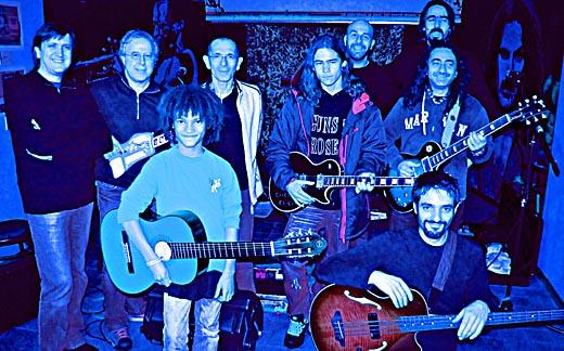Blues Society (by Gaetano Lo Presti) IMG_8417