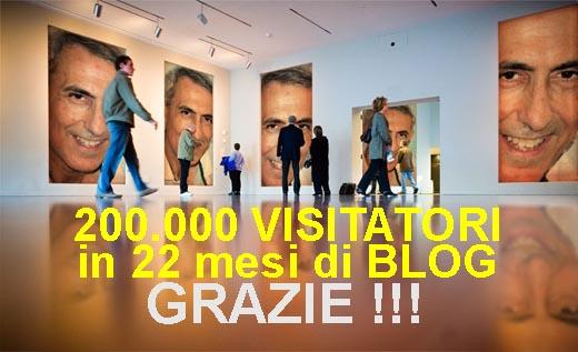200000 VISITE copy