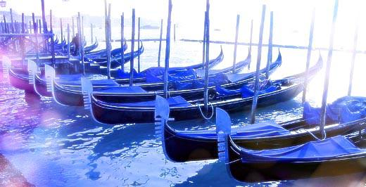 GOndola (by Gaetano Lo presti)-399985_o