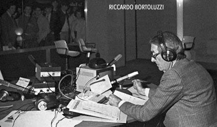 1 Bortoluzzi Roberto