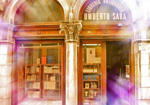 Libreria Saba (by Gaetano Lo presti) -4c978a_o