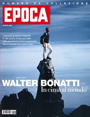 Epoca_COVER-Bonatti