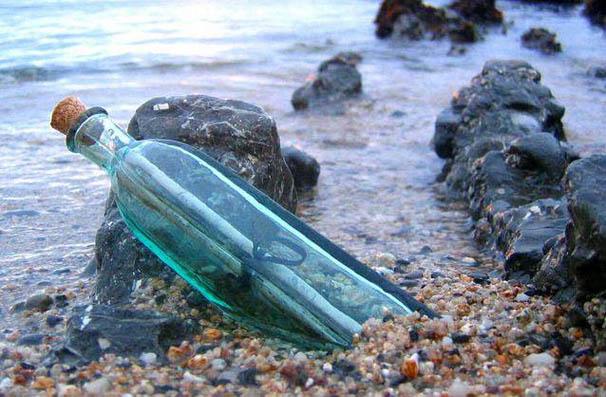 messaggio-bottiglia1