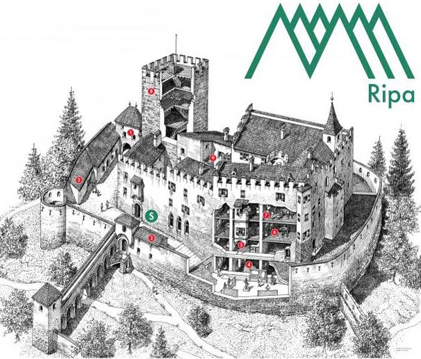 1 MMM Brunico 1328890253_0
