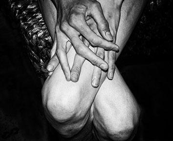 1 Foto Sophie Anne Herin 2