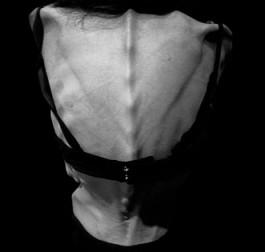 1 Figure invisibili FB - foto di Sophie Anne Herin 4