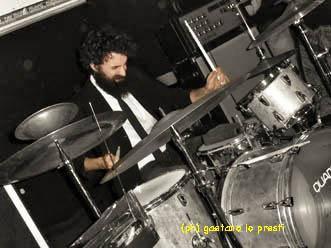 Fuzz Orchestra Morire Per La Patria